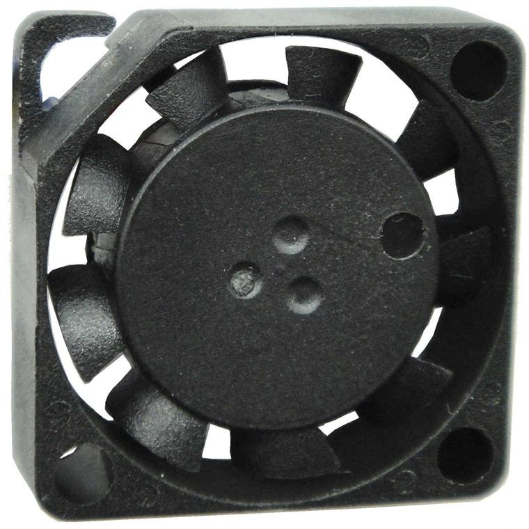 微型风扇 2006